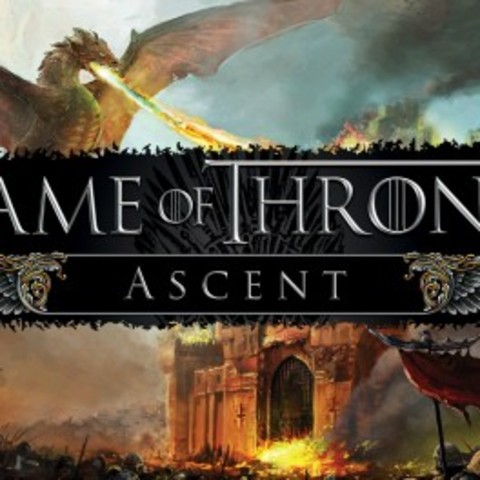 "Game of Thrones Ascent - ""Fire & Blood"", seconde extension pour Game of Thrones: Ascent, arrive fin avril"