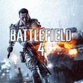 Battlefield 4 en version d'essai gratuite cette semaine