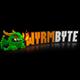 WyrmByte