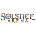 "Zynga lance son ""Speed MOBA"" Solstice Arena"