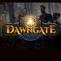 Le MOBA Dawngate entend revenir aux sources du RTS
