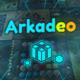 Arkadeo