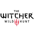 Test de The Witcher 3 - Quand un monstre apparaît sur Nintendo Switch