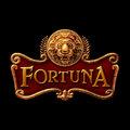 Perfect World lancera Fortuna le 18 juillet prochain