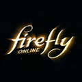 SDCC 2013 - La Fox annonce Firefly Online