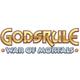 Godsrule