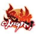 Onigiri disponible à la dégustation