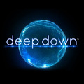 TGS 2013 - Deep Down sera free-to-play