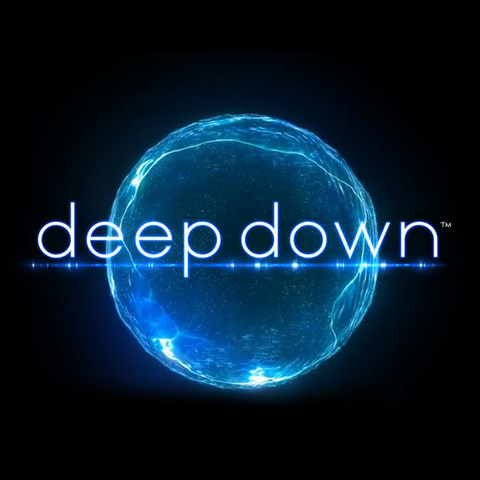 Deep Down - TGS 2013 - Deep Down sera free-to-play