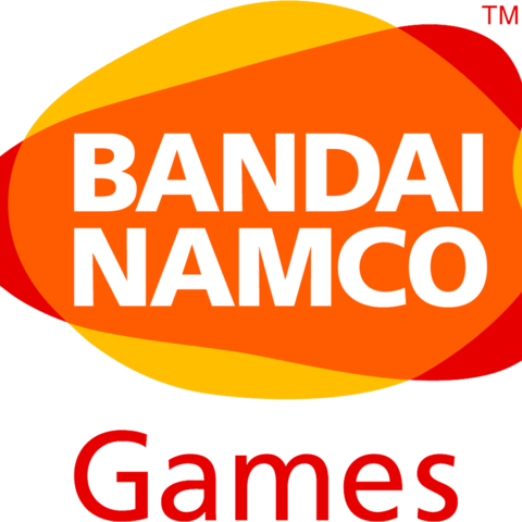 Bandai Namco Entertainment - Namco Bandai s'engage dans le free-to-play avec Soulcalibur: Lost Swords