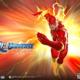 DC Universe Online - DLC 2: La Foudre Frappe