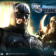 DC Universe Online - DLC 3: La Bataille pour la Terre