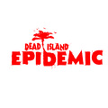 Deep Silver annonce le ZOMBA Dead Island Epidemic