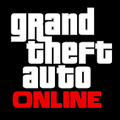Première série de correctifs pour GTA Online