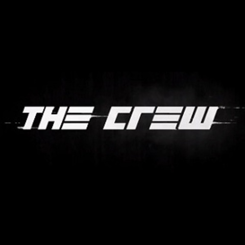 The Crew - The Crew, un pari sur le long terme