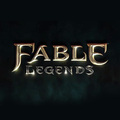 gamescom 2014 - Fable Legends en bêta le 16 octobre sur Xbox One