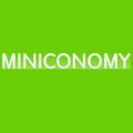 Miniconomy