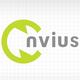 Nvius