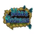 Mana Defense