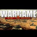 Wargame Red Dragon annonce la couleur en vidéo