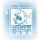 Fishlabs Entertainment