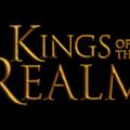 Kings of the Realm entre en bêta ouverte