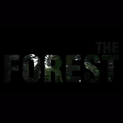 The Forest - The Forest illustre son gameplay de jeu de survie horrifique et mise sur l'Oculus Rift