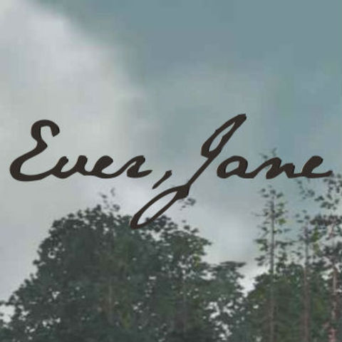 Ever, Jane - Ever, Jane, entre intrigues et romantisme britannique