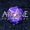 Arcane Chronicles en bêta européenne à partir du 16 janvier