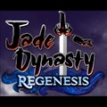 Jade Dynasty: Regeneris