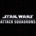 Disney annonce Star Wars: Attack Squadrons