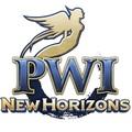 Perfect World International: New Horizons