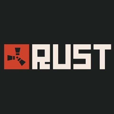 Rust - Une aventure au (à) poil !