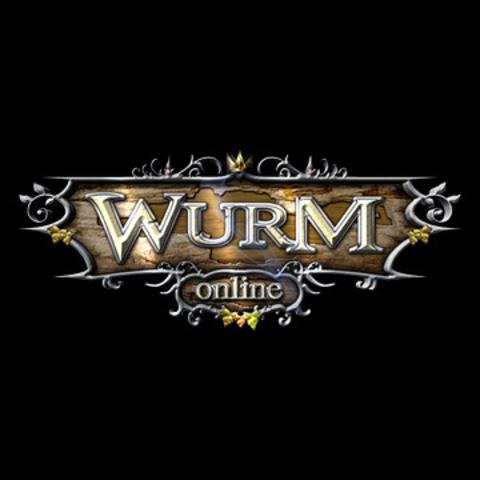 Wurm Online - Au-dessus du MMO : la simulation de vie médiévale fantastique