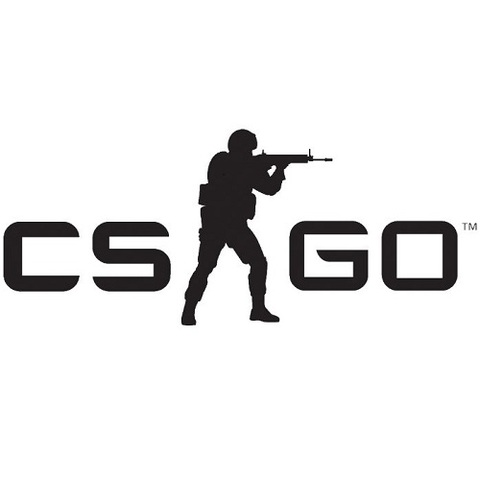 Counter-Strike: Global Offensive - En France, Valve fait évoluer les loot boxes de CS:GO