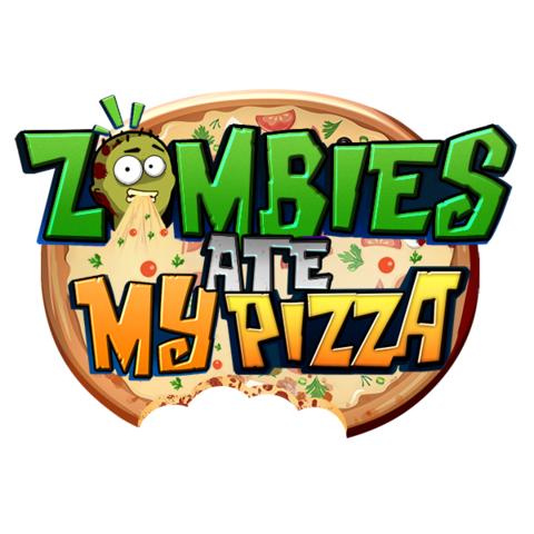 Zombies Ate My Pizza - Zombies Ate My Pizza disponible en bêta ouverte