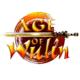 Age of Wulin : Immortal Legends