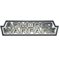 Comparatif World of Tanks et Armored Warfare