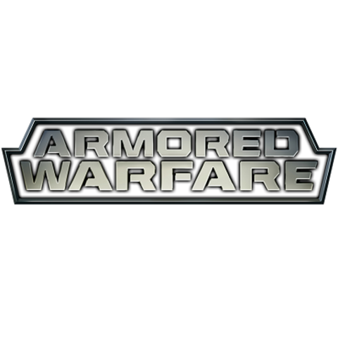 Armored Warfare - Une nouvelle saison pour Armored Warfare avec Arabian Nights