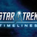 Disruptor Beam annonce Star Trek Timelines