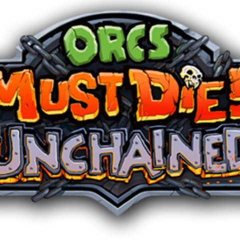 Orcs Must Die! Unchained - Orcs Must Die! Unchained lancé sur Playstation 4