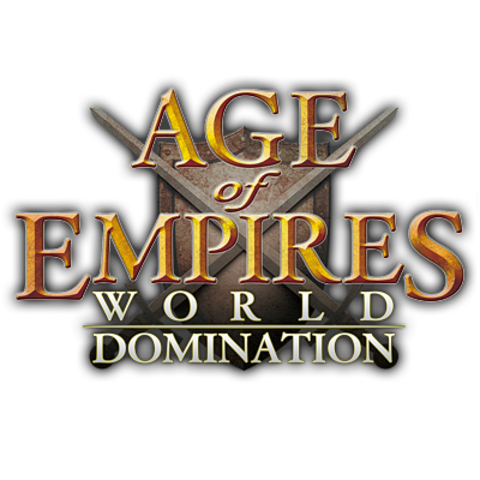 Age of Empires - World Domination - Age of Empires: World Domination s'annonce sur plateformes mobiles