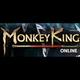 Monkey King Online
