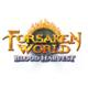 Forsaken World : Blood Harvest