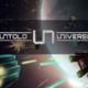 Untold Universe