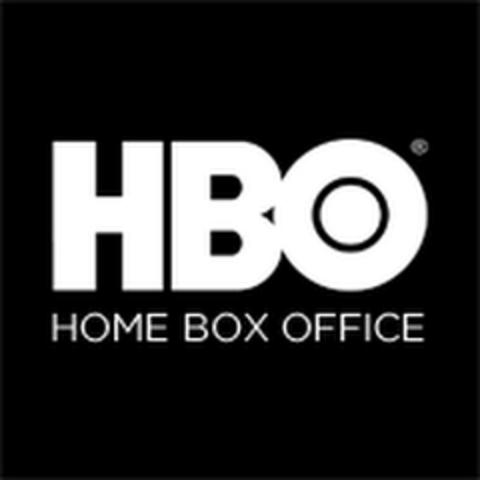 HBO - Une adaptation de Tales of Dunk and Egg (Game of Thrones) en développement chez HBO