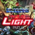 DC Universe Online - DLC 9: Guerre de la Lumière - Partie 1