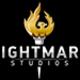 Lightmare Studios