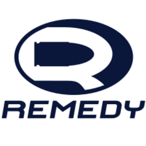 Remedy Entertainment - ChinaJoy 2016: Remedy au travail du mode histoire de CrossFire 2