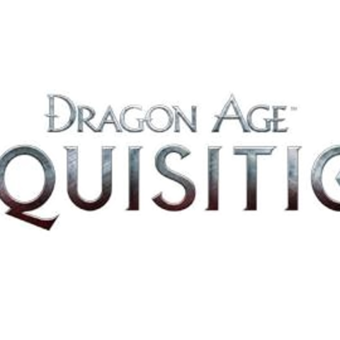 Dragon Age Inquisition - Dragon Age Inquisition dévoile son mode multijoueur coopératif